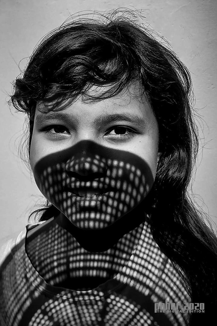 Portrait _Hirakjyoti Deka_Untitled