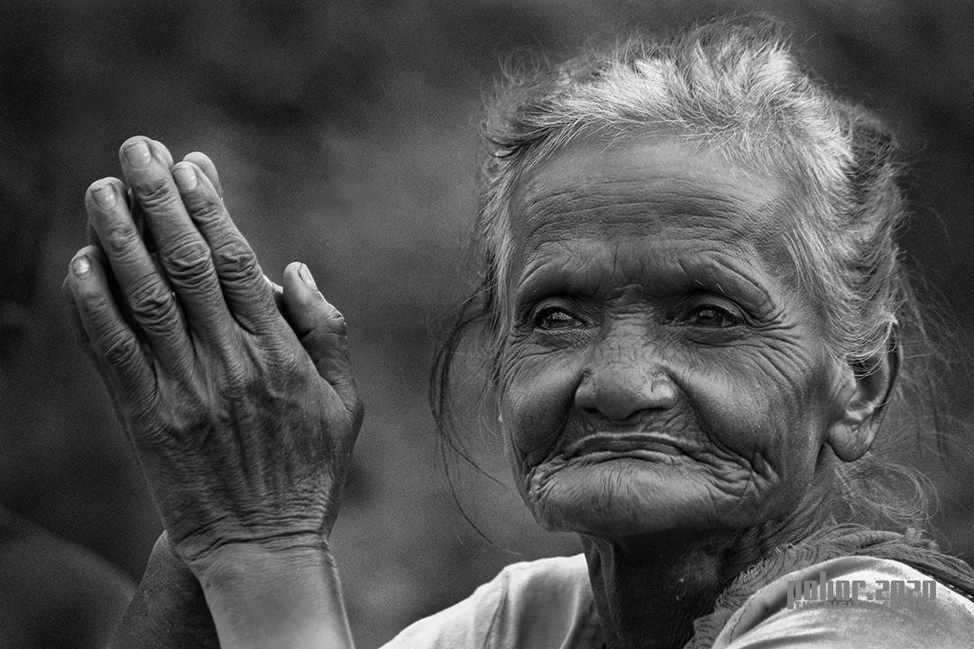 Portrait_Dip Jyoti Das_STILL GOING STRONG