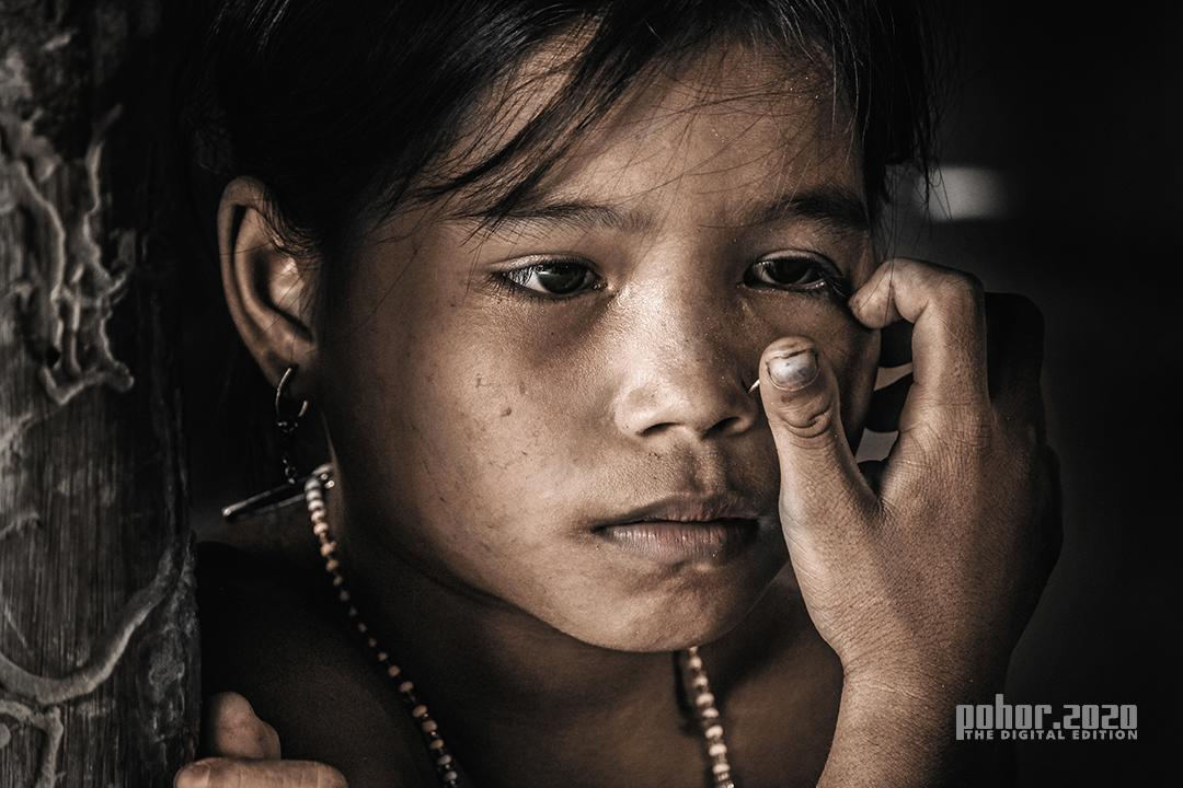 Portrait_Neeraj Bora_Scratch
