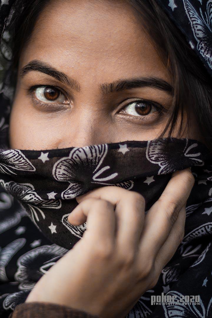 Portrait_Tusharjyoti Das_Sparkle